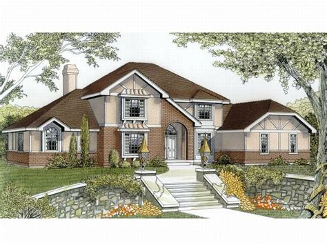 unique european house plans unique european house plans 28 images unique european