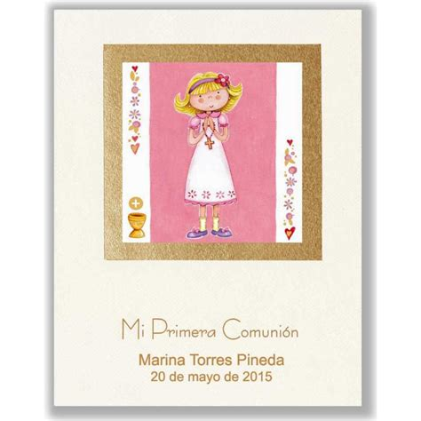 libro the elegance of the libro comunion edicromo elegance ni 209 a rosa 21514