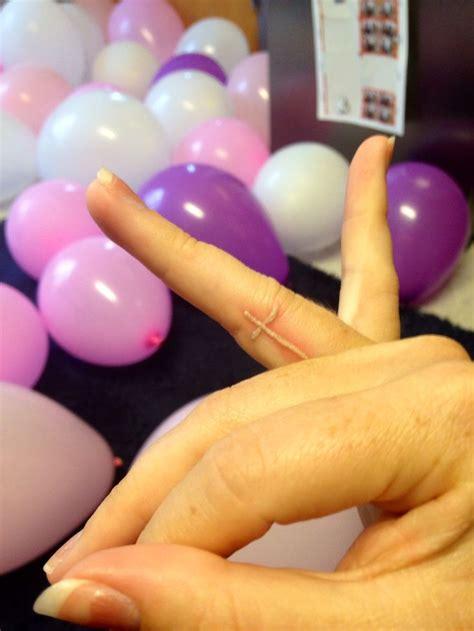 best 25 cross finger tattoos 25 best ideas about cross finger tattoos on