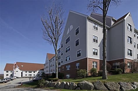 2 bedroom apartments in fall river ma ships watch apartments rentals fall river ma