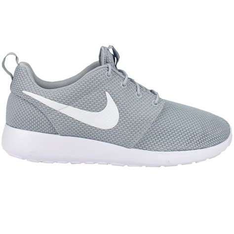 roshe shoes for nike roshe one shoes trainers run rosherun ebay