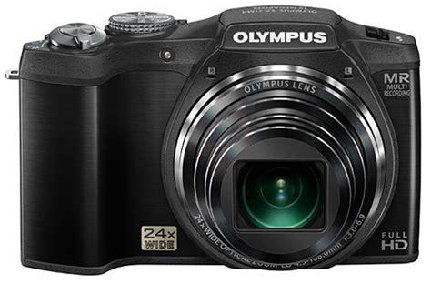 Kamera Olympus Sz 31mr olympus sz 31mr ihs kamera compact superzoom dengan fitur terbaru ihs jagat review