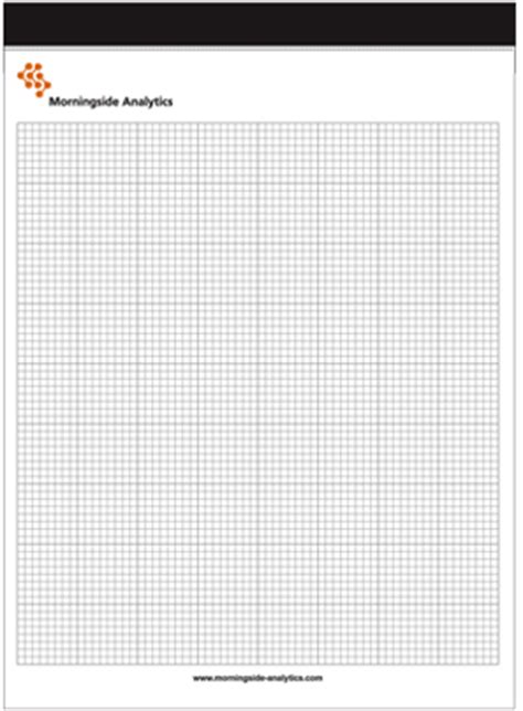 printable graph paper custom custom graph paper