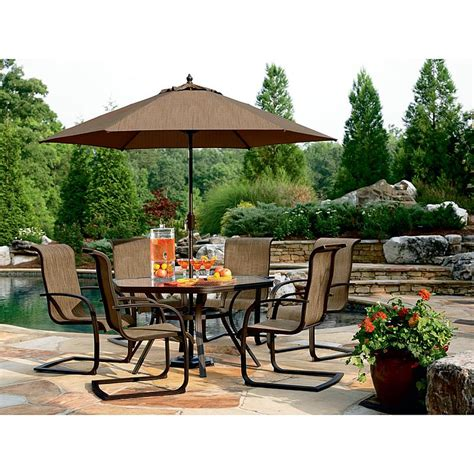 Photo : Inexpensive Patio Furniture Images. 11 Out Of This