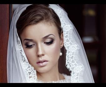 Vintage Wedding Hair And Makeup Melbourne by Mobile Makeup Artist Melbourne Makeup Lessons