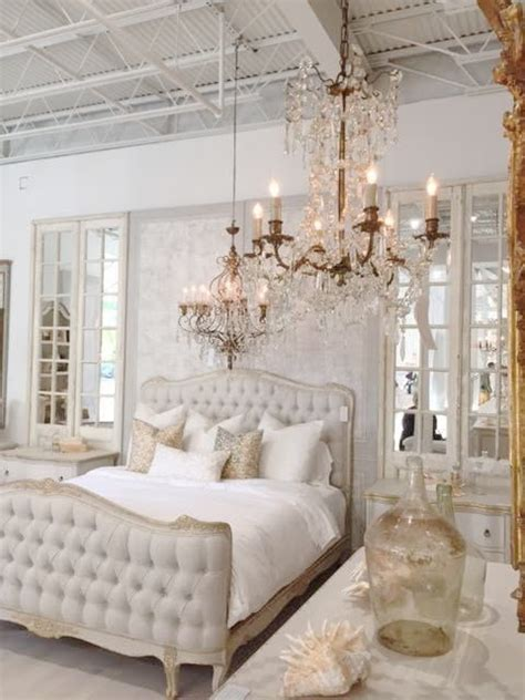 furniture bedrooms french country cottage friday