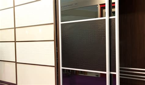 Wardrobes With Sliding Doors by Sliding Door Wardrobes Fitted Wardrobes Specialist Bravo