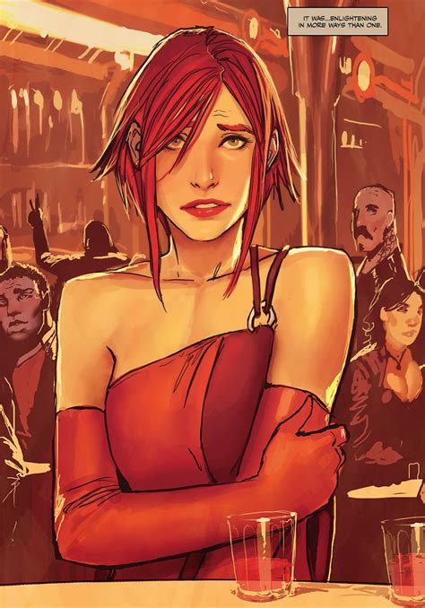 libro sunstone volume 1 sunstone lisa williams comics comic vine