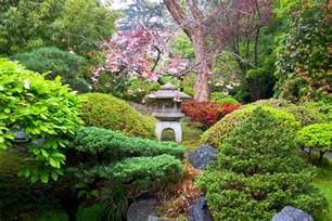 Sf Botanical Gardens San Francisco Botanical Gardens 55 Flickr Photo
