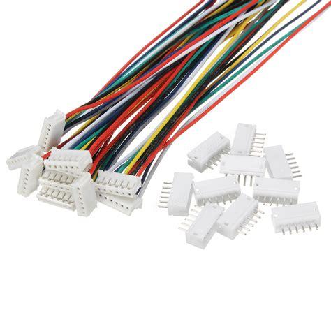 cctv 6 pin din wiring diagram cctv field of view drawings