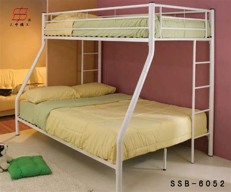 mordern adult dorm metal double deck bunk beds buy adult