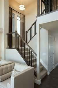 stair banisters on banisters cable railing
