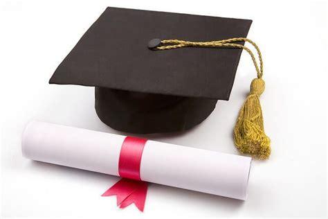 fastest  degree programs degreequerycom