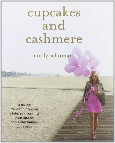 cupcakes and cashmere cupcakes and cashmere rachael edwards