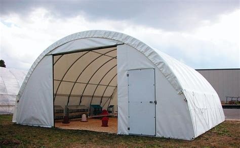 Temporary Shed portable garages temporary carports all weather