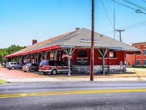 greenville tx 1896 mkt depot flickr photo