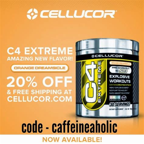 u protein coupon code cellucor coupon codes