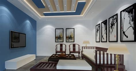 ceiling images living room residential false ceiling false ceiling gypsum board