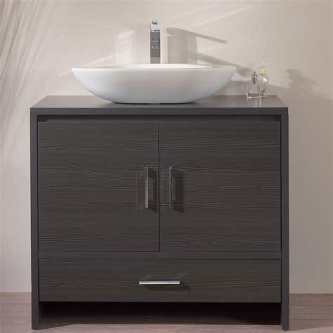 bathroom vanities luxury ultra luxury veneered wenge bathroom vanity