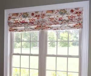Custom Curtain Panels Ikuzo Curtain
