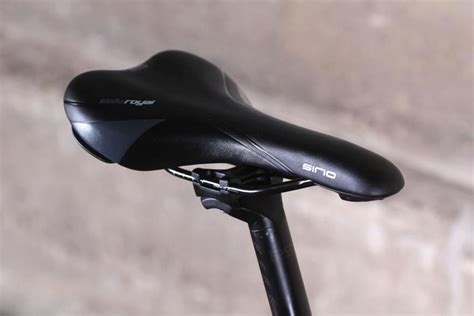 bike seats 20 of the best saddles the seats that improve cycling