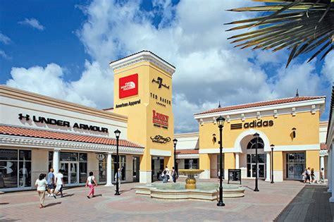 home design outlet center orlando home design outlet center orlando