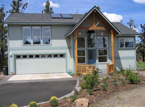 bi level house exterior renovations bi level house remodel centerville homes floor plans sles for bi level split