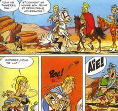 9 Reasons I Asterix by 1000 Images About Asterix The Gaul On