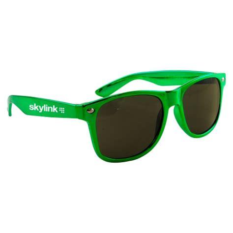 best sunglasses store in miami www panaust au