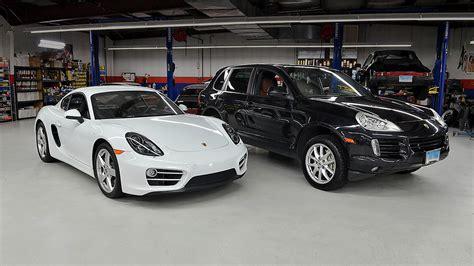 Auto Tuning A Sport by Sst Auto Speedsport Tuning Sst Auto