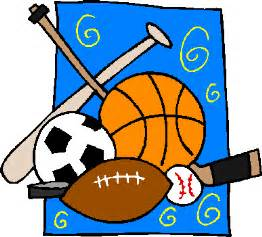 Pe Clipart physical education clip clipart best
