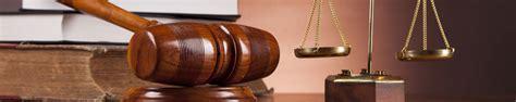 Car Lawyer Augusta - car attorney augusta ga nicholson revel