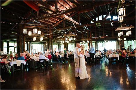outdoor wedding venues in canton ohio hoover canton search rustic wedding venues