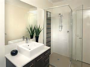 shower screens perth frameless showerscreens shower screens stegbar