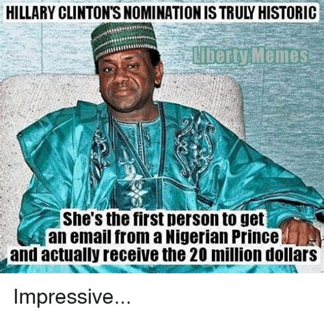 Nigerian Memes - 25 best memes about nigerian prince nigerian prince memes