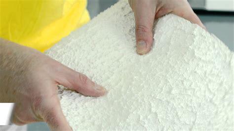 textured masonary paint sandtex trade high build textured decorative coating