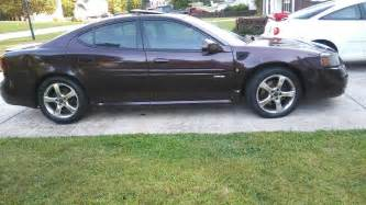 2004 Pontiac Grand Prix Transmission Problems Letgo 2004 Pontiac Grand Prix Gxp In Union City Ga