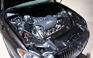 2005 Buick Lacrosse Engine Buick Lacrosse Engine Autos Post