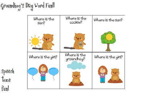 groundhog day questions groundhog day questions 28 images lesson plan for