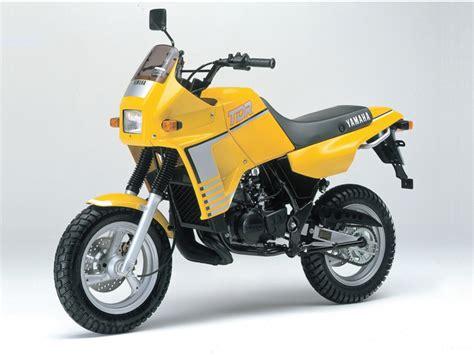 Grip Motor Kitaco By Trimedia Shop yamaha tdr50 custom parts and accessories webike japan