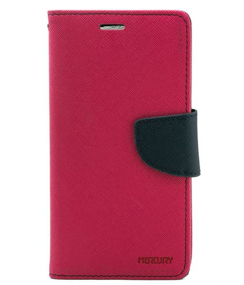 Mercury Samsung S5 Pink mercury vt goospery wallet for samsung galaxy s5