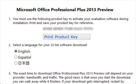 Microsoft Office 2013 Activation Key by Related Keywords Suggestions For Office Activation