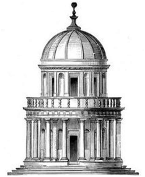 essential world architecture images renaissance architecture renaissance architecture essential humanities