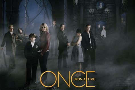 atime mobile once upon a time episodes for free hd wallpapers