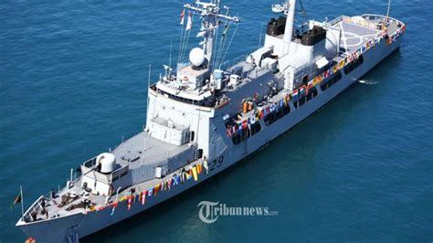 Kompor Listrik Batam tiga tki diculik kapal perang tni menyisir di malaysia