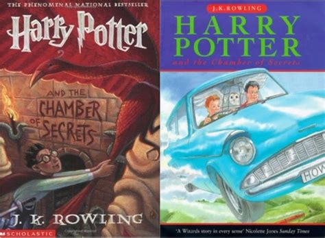 Harry Potter And The Chamber Of Secrets Book 2 Rowling J K Pb 10 things as as our 2016 freshers freshers