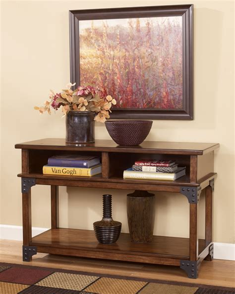 murphy tables for sale murphy sofa table console from t352 4 coleman