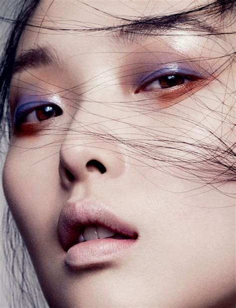 Eyeshadow Odessa 112 best images on makeup artistry artistic make up and faces