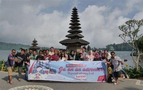 Harga Samsung A7 2018 Di Bali telkomsel ambassador melancong ke manado dan bali telset