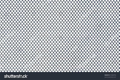 Pattern For Mosquito Net   fishnet mosquito netting stock photo 31000750 shutterstock